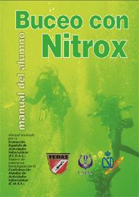 Nitrox