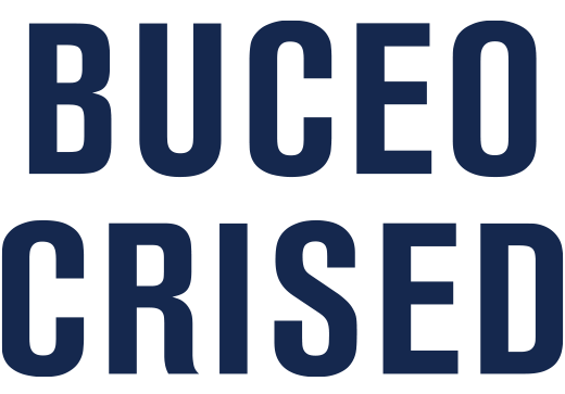 Cub de Buceo Crised
