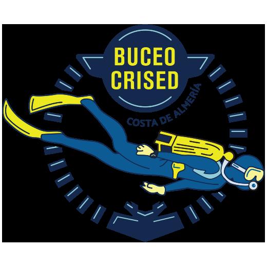 BuceoCrised_ClubBuceoAlmeria_bautismobuceo_logo